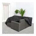 Protecţie mobilier de exterior