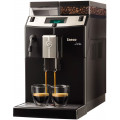 Automat de cafea